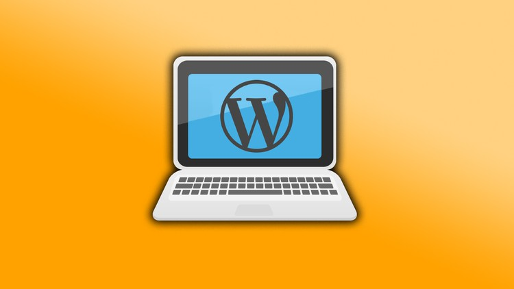 Build a WordPress Blog Website Step by Step