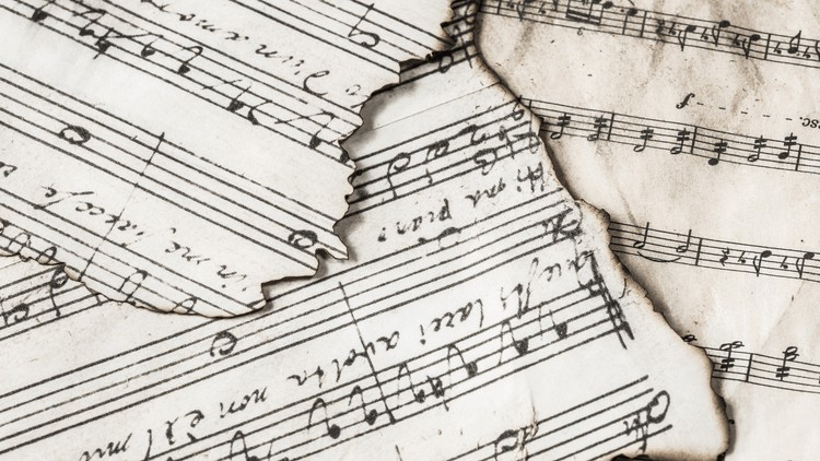 Introducción a la musicografía braille