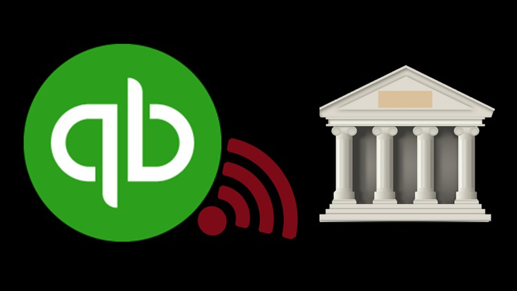 QuickBooks Online (QBO) Bookkeeping With Bank Feeds 2021