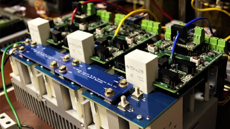 Fundamental Question on Power Electronics