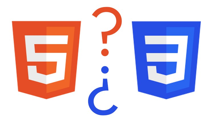 Sınavlar ve Mülakatlar için HTML5 ve CSS3 Deneme Sınavları