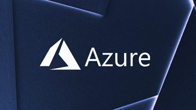 AZ-400: Microsoft DevOps Solution - Practice Tests