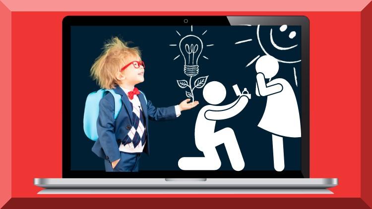 ブランドづくり1年生の為の実践講座|クラファンを有効活用した戦略的自社ブランドの立ち上げ方| DIYセルフブランディング