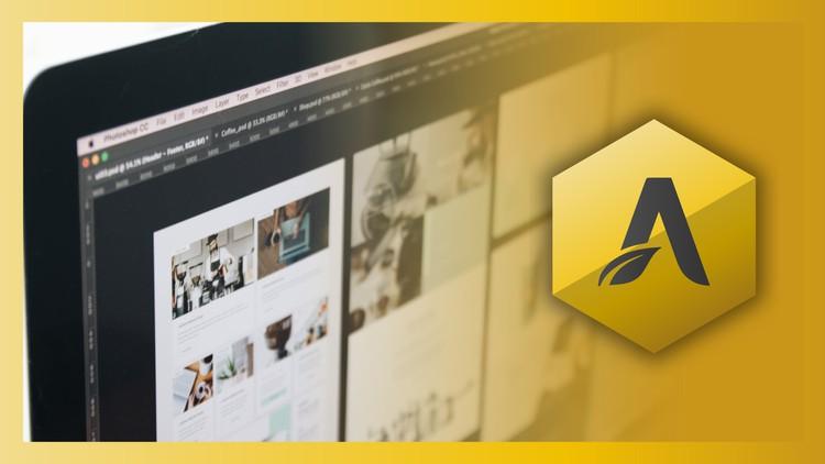 Thrive Themes: Das große Website Kompendium