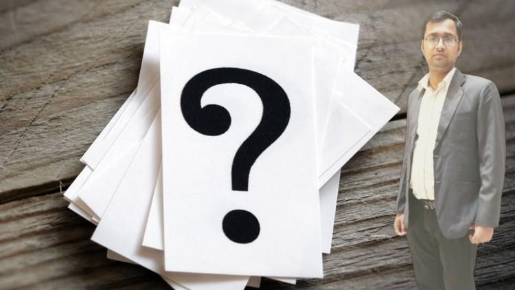 Fundamental Questions for AWS Certified Developer Associate