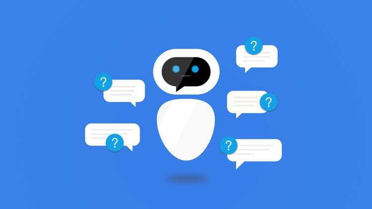 Building and Deploying Chatbots with RASA 2 in 1.5 Hrs