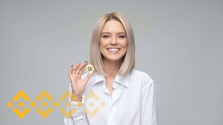 Learn how to trade Binance Futures – All you need to know