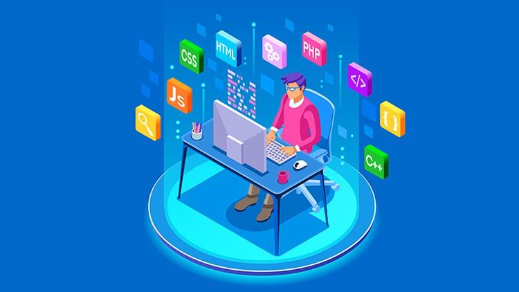 JavaWeb项目实战-企业级CRM项目-CRM客户管理系统