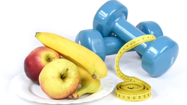 5 Tips for Healthy Weight Loss