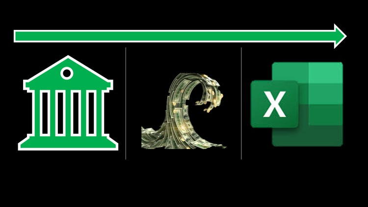 Money In Excel - Income Tax Sch. C & Personal Financials