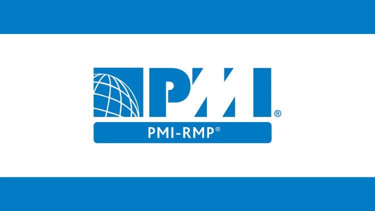 Risk Management Professional PMI-RMP Practice Exams – PMBOK6