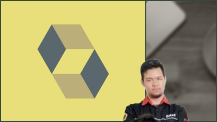 Hibernate ORM Framework (BAHASA INDONESIA)