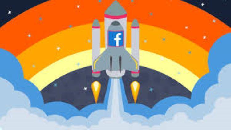 evergreen facebook ad secret part 2 2021