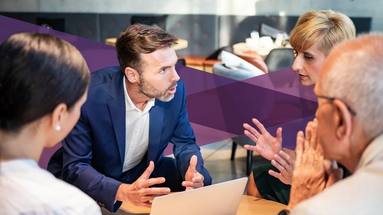 Crisis Communication Essential Skills for HR