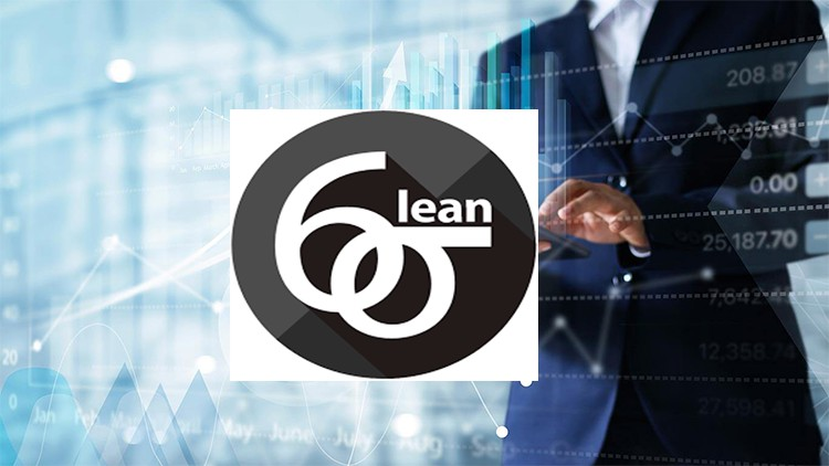 LSSBB : Six Sigma Exam: Lean Six Sigma Black Belt certificat