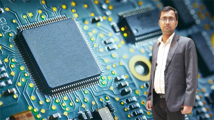 Fundamental Question on Industrial Electronics