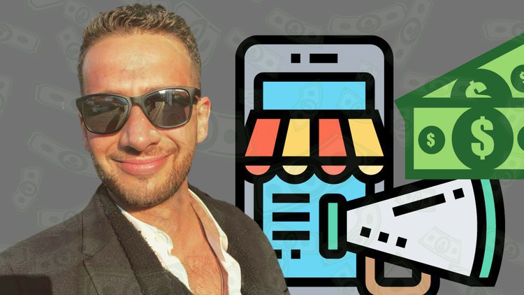 Sermayesiz Amazon Merch ile Print on Demant Satış Yapın