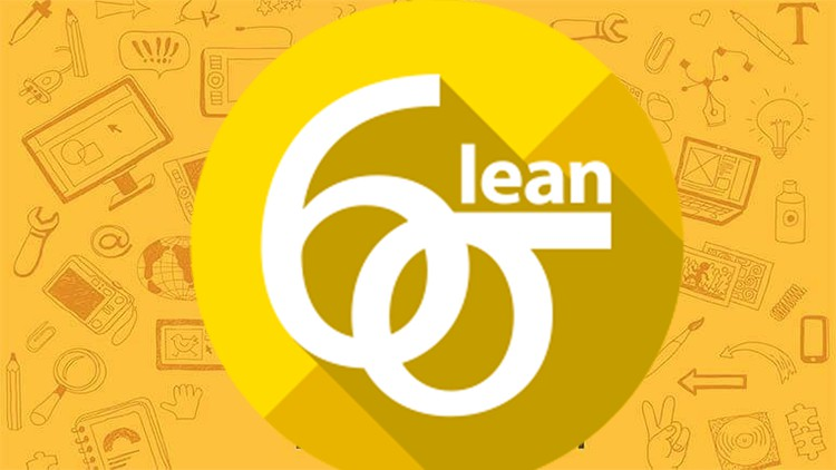 IASSC & LSSYB Exam : Certified Lean Six Sigma Yellow Belt
