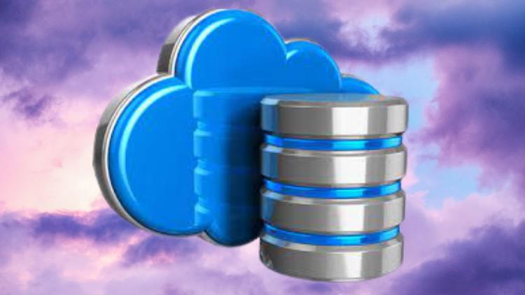 JavaFX Database Management System! Database Design In JavaFX