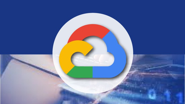 Google Certified Associate Cloud Engineer Practice Questions