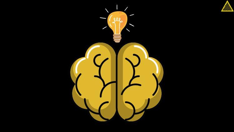 Curso Básico de Branding Digital: Reconhecimento Empresarial
