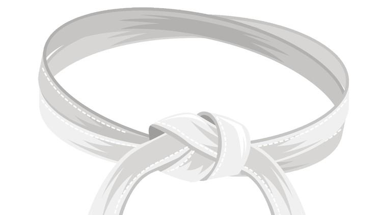 IASSC CSSC : Lean Six Sigma White Belt Certifications Exams
