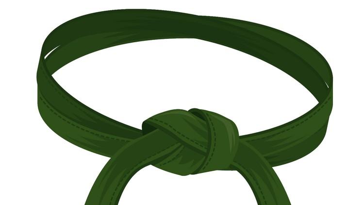 IASSC CSSC : Lean Six Sigma Green Belt Certifications Exams