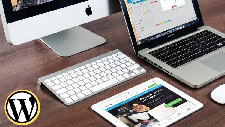 Make Professional Amazon Affiliate Website With WordPress