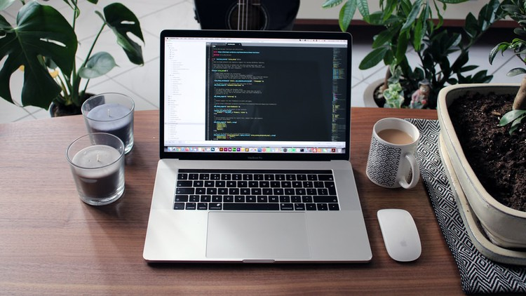 The Complete PHP 8 Guide [2021 Edition]