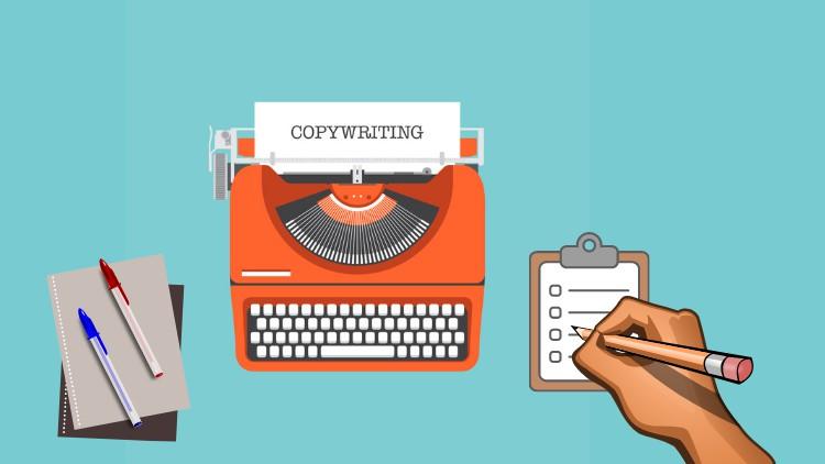 Introdução ao Copywriting | Escrita Persuasiva
