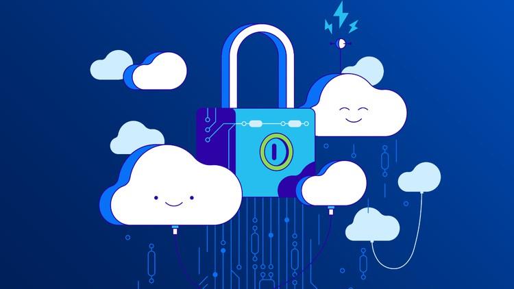 Acronis #CyberFit Cloud Tech Associate Protect