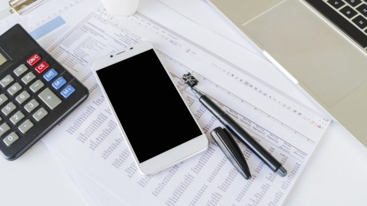 SAP Accounts Payable Certification 2021