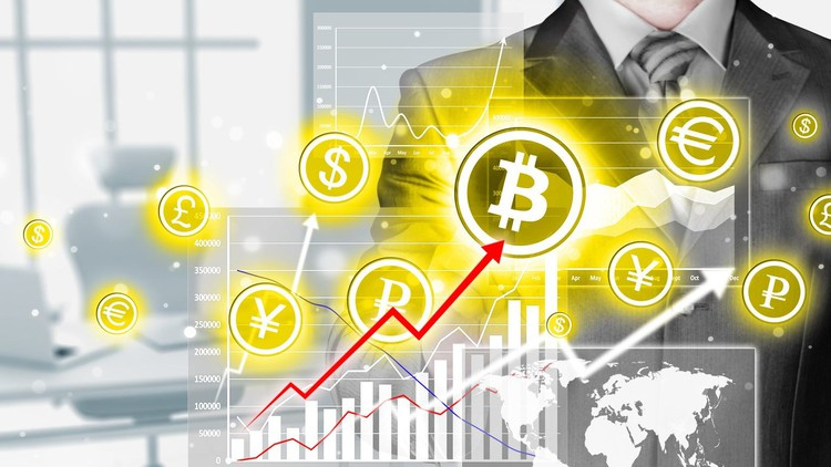 Comment investir dans la cryptomonnaie - De zéro à H€ur€ux !