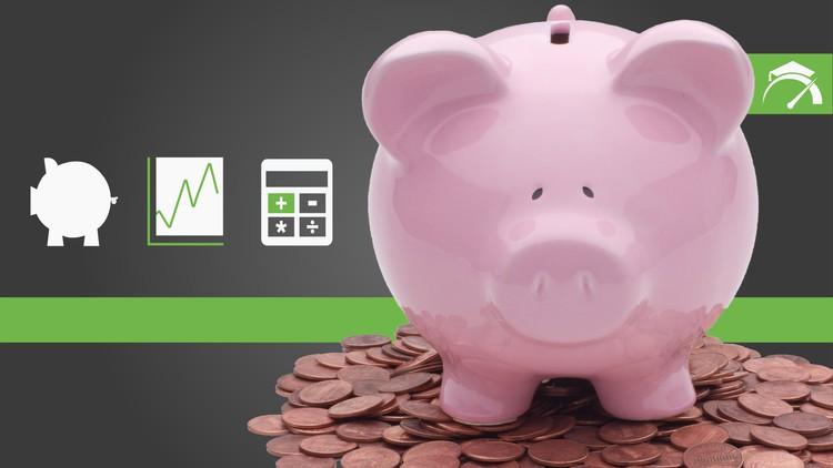 Personal Finance for Entrepreneurs