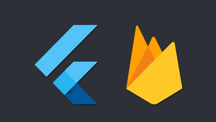 Build an Event Application with Flutter and Firebase[2021]