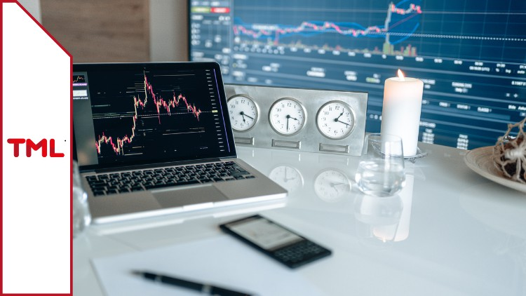 Practical Machine Learning: Real World Projects In Finance