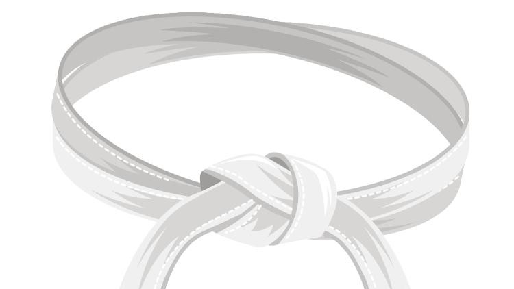 IASSC CSSC: Lean Six Sigma White Belt Certification Exams