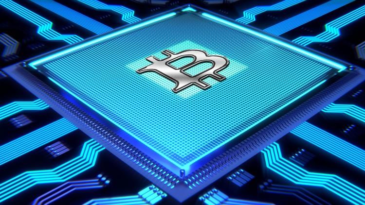 Bitcoin blockchain - Under the hood for beginners.