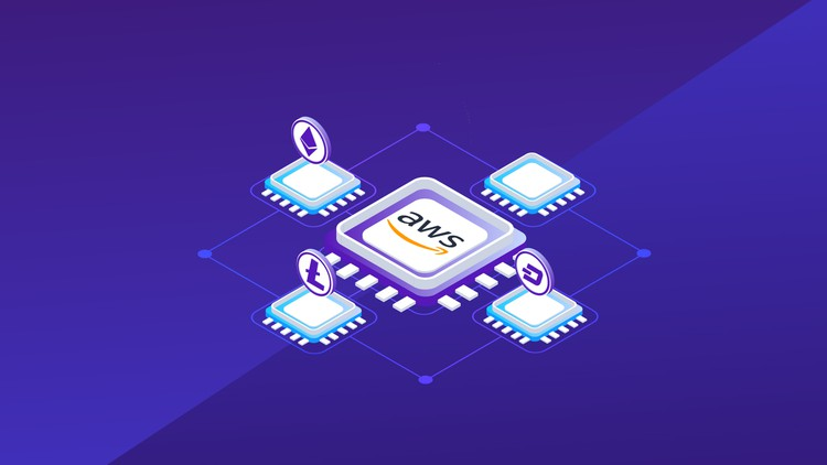 Getting to Know AWS Blockchain As a Service (BaaS)