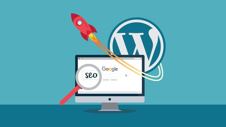 SEO sur WordPress : Guide ultime pour débuter (version 2021)