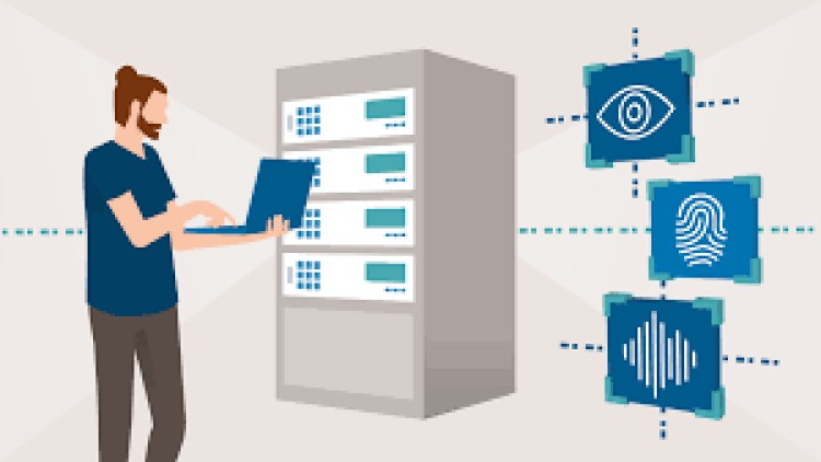 Server Administration   ادارة سيرفرات   Windows Server
