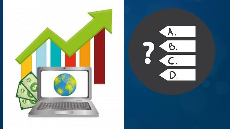CA-Foundation Business Economics --> Practice Test
