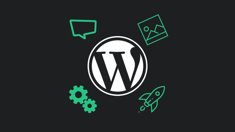 How to Start a Blog - 2021 - (Self-Hosted WordPress Blog)