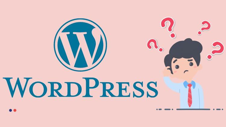 画面を見ながら一緒に操作!WordPressを使って自分だけのWEBサイトを立ち上げよう
