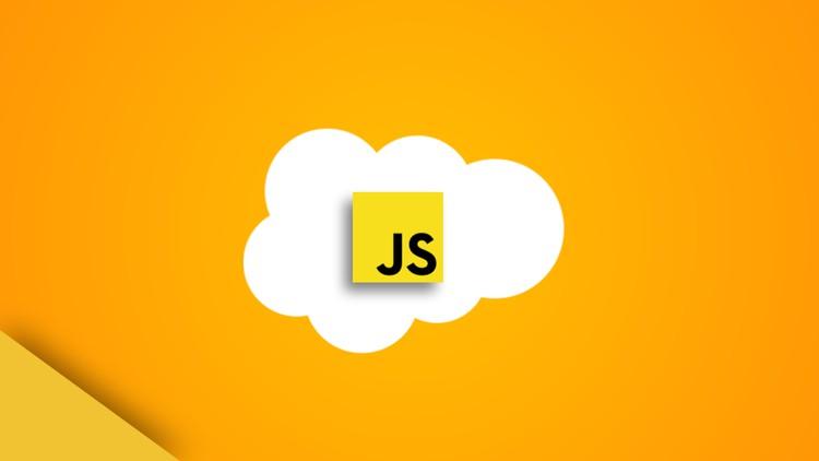 6x Salesforce Certified Javascript Developer 1 Tests - 2021