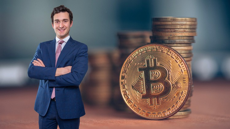 Blockchain e Finanza Decentralizzata™ Bitcoin e le Altcoin