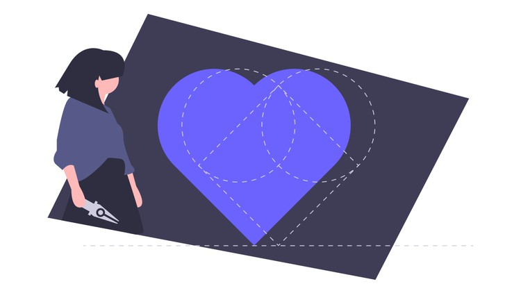 SwiftUI Graphics in Depth