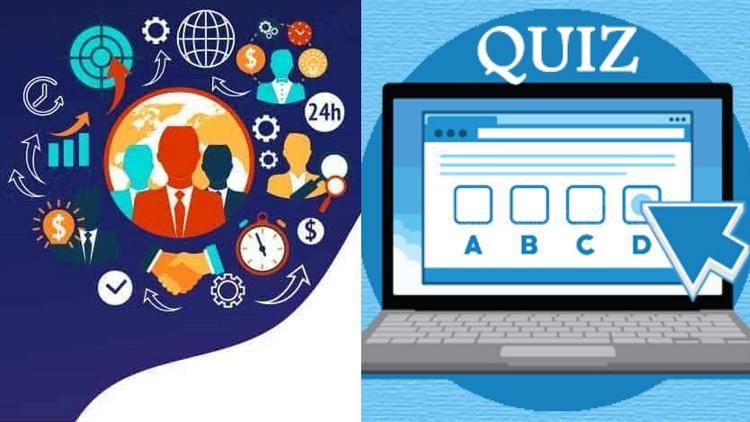 CMMP Exam: Marketing Management --> Practice Test