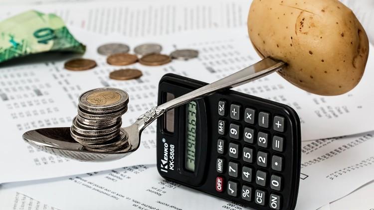 Formação de Preço de Venda Para Comércio Geral e Serviços