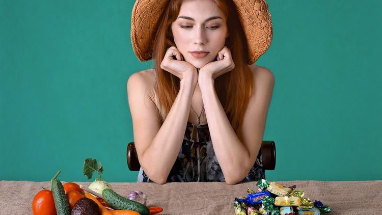 美しく健康に痩せたい方へ・・・糖質制限でダイエットする前に!知っておきたい糖質講座